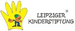 Leipziger Kinderstiftung